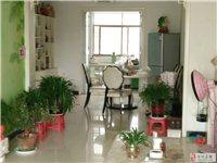 出售状元花园带车库精装三室二厅套房