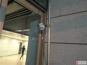 青岛无线监控安装 专业可靠