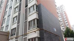 新一代c区旁嘉兴青年新城精装两居室可贷款可落户