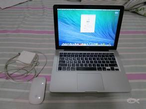 二手笔记本电脑平板电脑高价回收