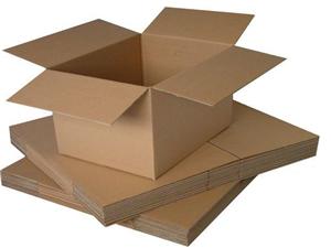 专业印刷画册、宣传单、纸盒、文件袋、台历、挂历