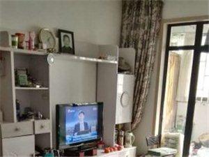 (出售) 房源农业路华林都市家园精装修3房2楼均价12万不到大型社区