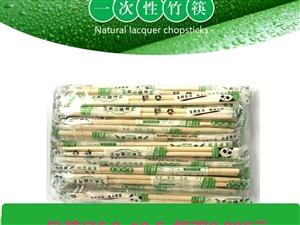 一次性筷子批发,自产自销