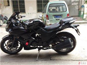 出售摩托车跑车地平线2代