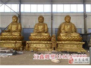 大型銅雕廠家