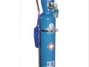 氧气瓶家用
