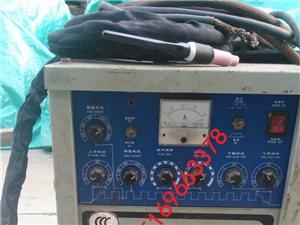 專業維修氣保焊 等離子 氬弧焊 手工焊