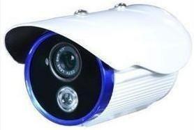 年關將近小偷猖狂 裝監控攝像頭、裝防盜報警器??!