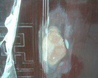 福音~各类板木质品家具维修补漆-安装-还原