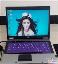 低价转让99成新大屏笔记本电脑,质量保证!