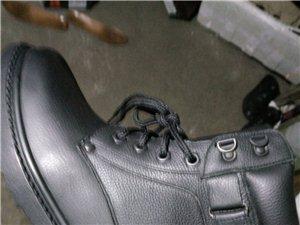 周记鞋店1000双真皮羊毛棉鞋寻求合作