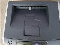 出售全新OKIB820dnA3打印机一台