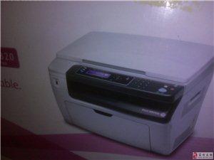 出售95成新复印打印扫描一体机