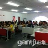 2017年辽宁省公务员考试-红领培优-华图教育