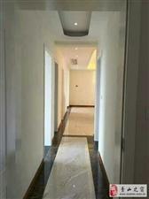 豪生新装房3室2厅2卫出租