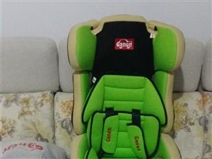全新感恩牌车用安全座椅出售
