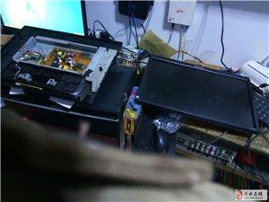 专业电脑维修 主要在于服务