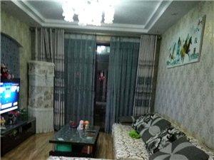 萬盛陽光國際2廳1室(一書房)出租