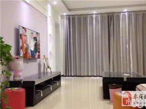 市中区急售 龙润嘉 3室2厅1卫 130平米 41万