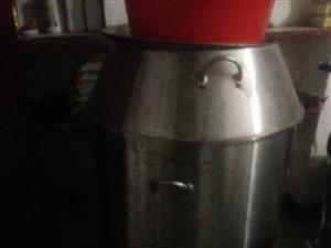 【二手出售】全新烤鸭炉