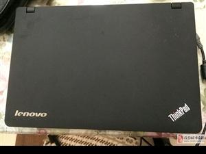 出售联想ThinkPadE420!!