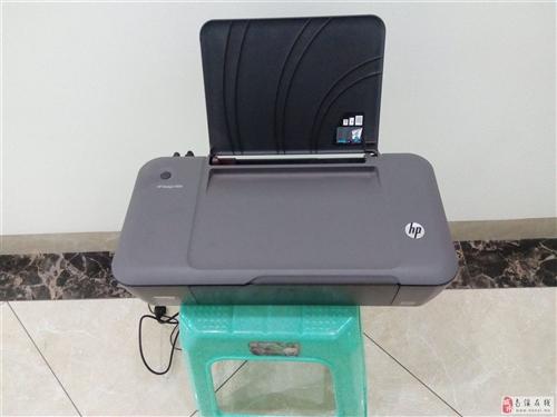 9成新打印机低价出售