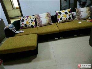 富雅尼爾沙發廠專業定制各種沙發