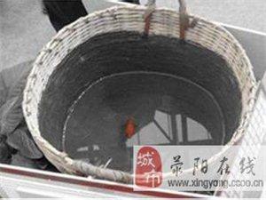 防水材料銷售施工