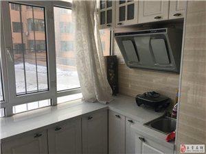 荣耀家园小区楼房出卖!价格超优惠。
