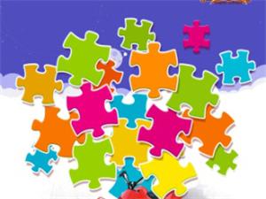 超能学院AR早教玩具厂家儿童启蒙教育产品代理招商
