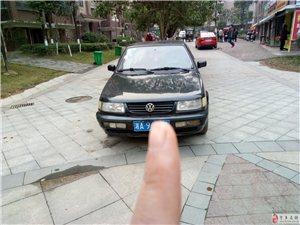 绝对私车,练手好车,懂车联系。
