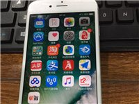 应城出售苹果6S一部