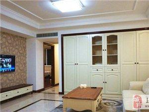 徐汇徐家汇明达公寓107平米3室2厅2卫