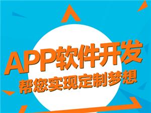 濟南移動軟件開發,濟南app定制,原生app軟件