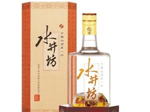 济宁回收老酒,高价回收茅台酒,30年茅台礼盒回收