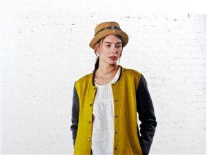 本月特惠 秋冬裝女裝品牌特價25起 利潤都相當可觀