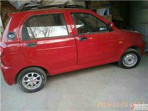 出售:老年代步  燃油型