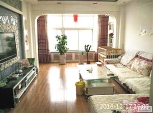 渭北山丹建筑(宁远佳园)102平房屋急售