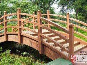 批發木護欄,葡萄架,木柵欄,木桌椅,戶外小品,涼亭