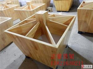 天津米斗杂粮柜干果柜散货柜糖果柜天津正豪货架厂