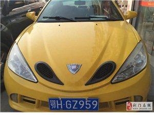 中国龙跑车出售