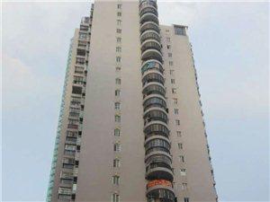 天和嘉园电梯高层套房出售仅需65万元