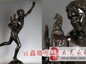 人物銅雕_現代人物雕塑著名設計師親自設計制造
