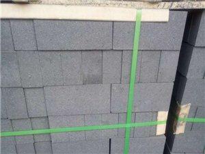 普霖克牌耐高温石墨砖板专用于磷酸反应槽
