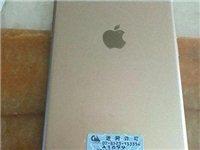 9.99新正品行货iPhone 6s Plus