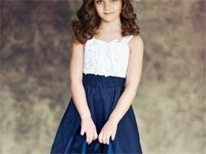 品質童裝 巴克巴時尚童裝 童年美好的追憶