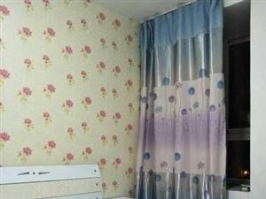 上尚缘合租3室2厅2卫24平米(个人)