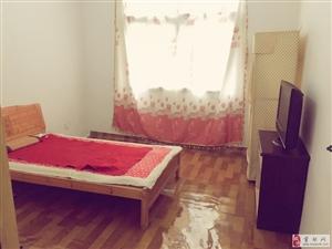 蓼都花园2室2厅新房出租 家具齐全拎包即住