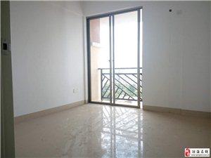 景成·花半里两房带装修房电梯房仅售45万