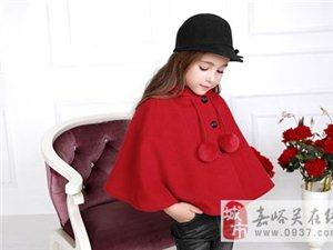 品质童装 巴克巴时尚童装 童年美好的追忆